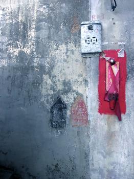 20110128214401-lei-yun-mun-2007-tou_ti-earth-god-shrine