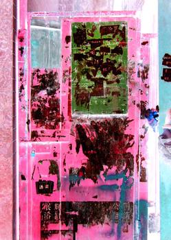 20110128215353-yangjiang-2007-pink-door