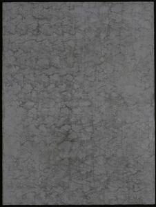 20110128222859-1