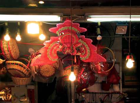 20110128231435-hainan_2006_bianfu