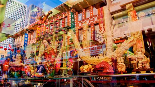20110128232235-chinatown