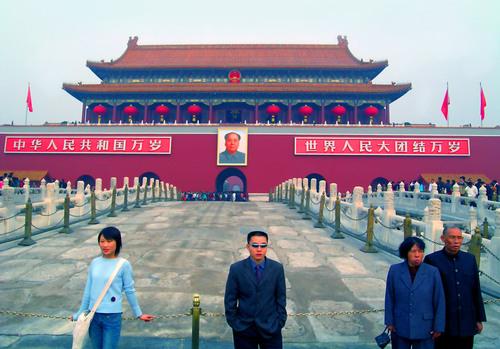 20110129001536-tiananmen-beijing-2003