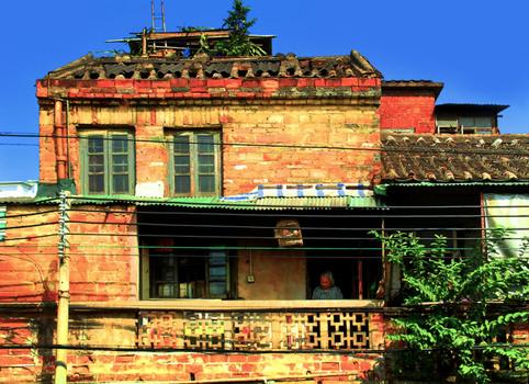 20110129002936-guangzhou-2003-granny