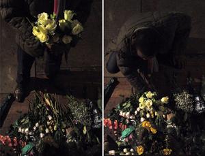 20110129022121-reenactment_of_a_memorial__participant_i_double_view_