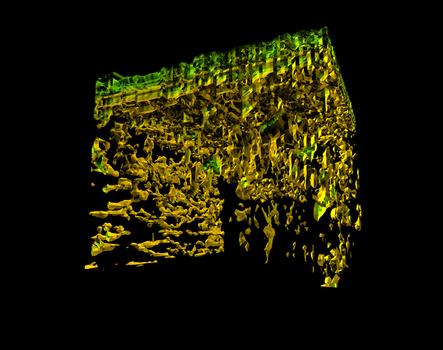 20110129055517-lafayette_atta_data_cube_07