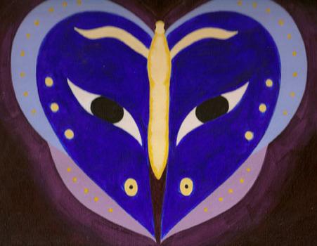 20110129070437-eva_waldauf_my_heart_is_the_essence_of_butterfly_w_001