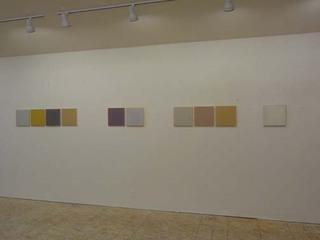20110129083322-100