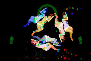 20110129124031-remix