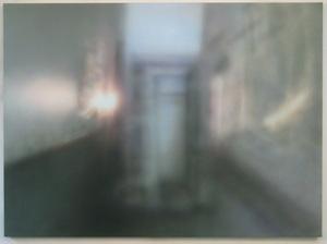 20110129133654-corridor_low