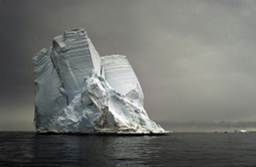 20110129150609-stranded_iceberg__cape_bird_iii_copy