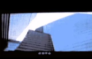 20110129210600-9