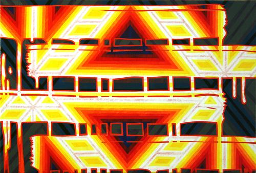 20110130103429-sunspot