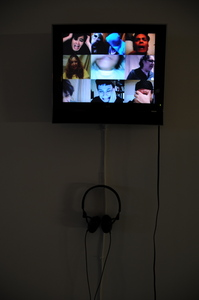 20110130213124-21_-_crying_-_video_piece_documentation