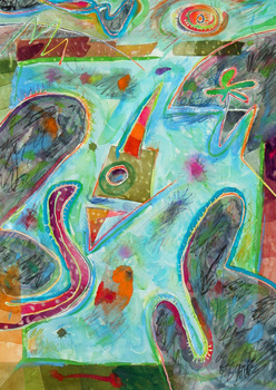 20110131044953-bahama_boogie