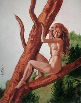 20110131060354-tree_nude