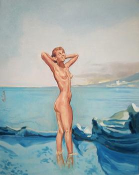 20110131060632-seaside_nude_425