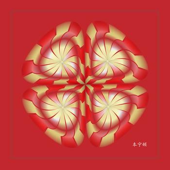 20110131165258-circle_study_no