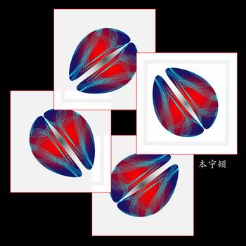 20110131171327-circle_study_no