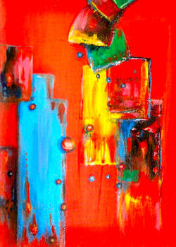20110131182319-memories_acrylic_on_canvas_8x10_julita