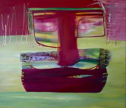20110131184839-omniac_-_jan_2010_-_oil_on_canvas_-__84_x_72_inch__214_x_182_cm___artslant