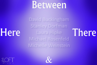 Between_here_and_there