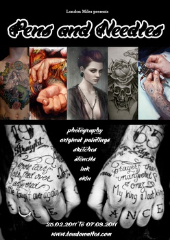 20110201050145-tattoo_flyer