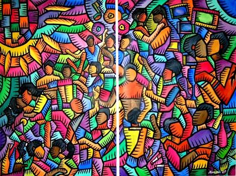 20110201094320-mvcbadlandssanfrancisco1