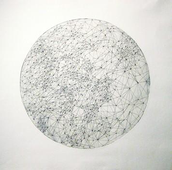 20110201094915-internets