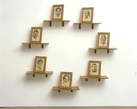 20110201105802-artwork_