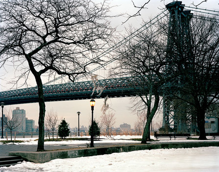 20110201112903-bridge_0106_winter