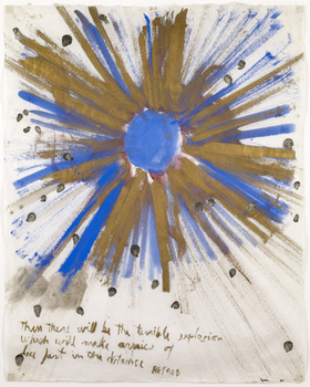 20110201120214-nancy_spero_artaud_painting