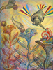 20110201145326-hummingbird