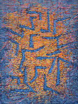 20110201151339-lederle-50x38-2011-2