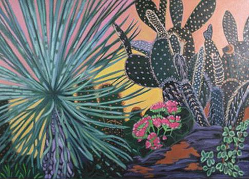 20110201152437-cacti+succulents_9