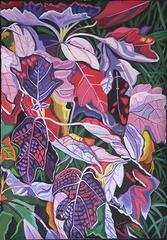 20110201152636-atumn_leaves