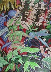 20110201152837-hydrangea_autumn