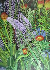 20110201153313-proteaflora