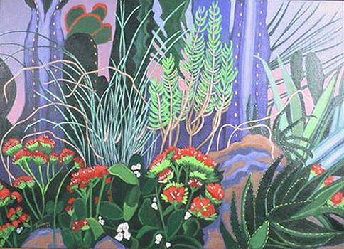 20110201153905-_cacti+succulents_8