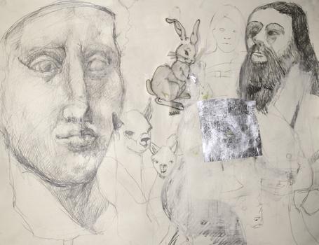 20110201213653-rabbit2