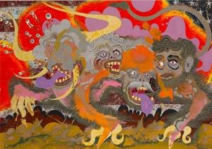 Rushmore_hell-beast