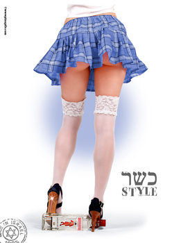 20110202044451-pin_up_tlv_08
