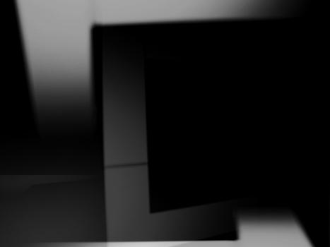 20110202052316-f_viii_027_s