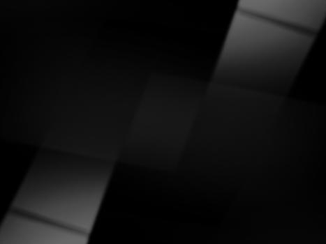 20110202052641-f_vi_012_-_com-s