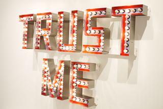 20110313074220-walls_trustme
