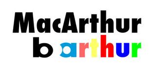 20110202103949-macarthur-b-arthur