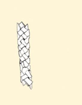 20110202144600-aaron_cardella_s_fingertrap_web_version