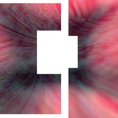 20110202135350-lyonsm_skinspace_le10
