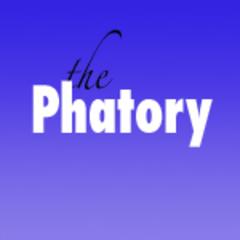 20110202150724-phatory_web_button