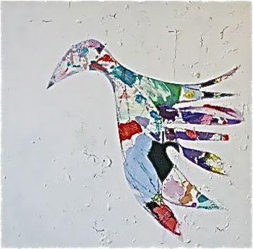 20110202161133-_berlin_bird