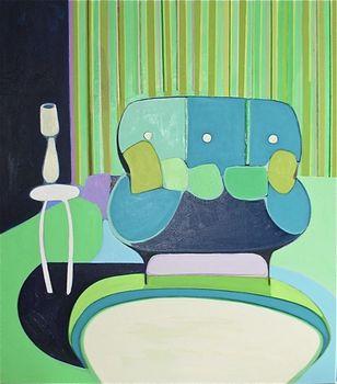 20110202161338-ireland_couch